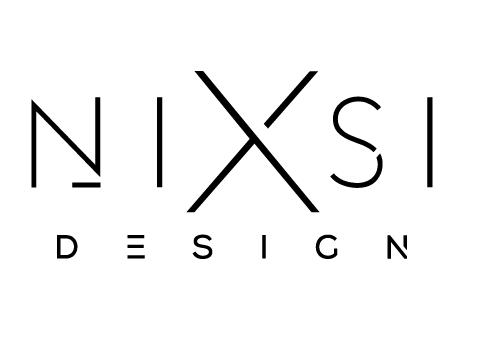 niXsiDesign